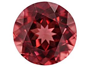 Masasi Bordeaux Reserve Garnet 5.85ct 11mm Round