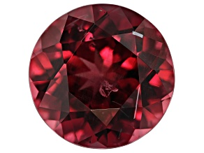 Masasi Bordeaux Reserve Garnet 4.64ct 10mm Round