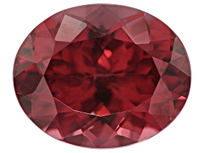 Masasi Bordeaux Reserve Garnet 7.00ct min wt. Varies mm Oval