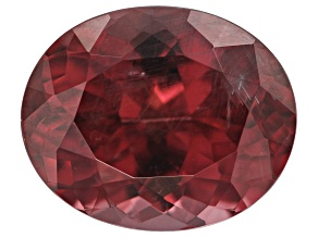 Masasi Bordeaux Reserve Garnet 4.57ct 11x9mm Oval