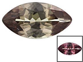 Color Change Garnet 1.46ct 10.5x5.5mm Marquise