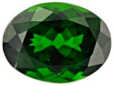 Tsavorite Garnet 1.62ct 8.4x6.3mm Oval