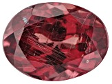 Garnet Color Shift 8x6mm Oval 1.75ct