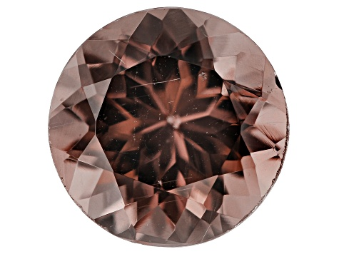 Garnet Color Shift Round 1.00ct