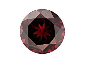 Rhodolite Garnet 14mm Round 15.06ct