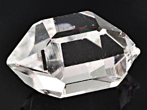 Quartz Herkimer Specimen 5/16 inch Free Form Crystal