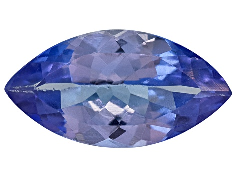 Tanzanite 10x5mm Marquise 0.75ct