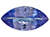 Tanzanite 10x5mm Marquise .75ct