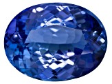 Tanzanite 1.50ct Minimum 9x7mm Oval