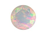 Ethiopian Opal 10mm Round 2.00ct