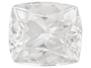 Pollucite Rectangular Cushion 1.50ct