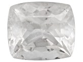 Pollucite 15.5x13.5mm Rectangular Cushion 14.53ct