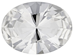 35.60ct McEarl Quartz 28x21mm Oval