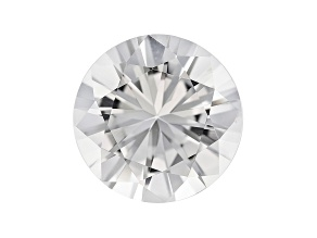 McEarl Quartz 19mm Round 18.24ct