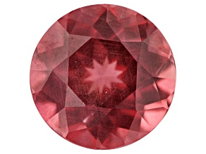 Masasi Bordeaux Reserve Garnet 3.99ct 9.8mm Round
