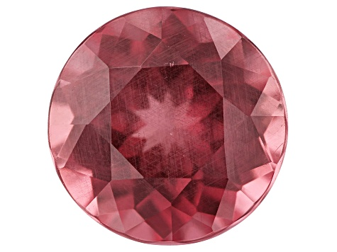 Masasi Bordeaux Reserve Garnet 2.99ct 8.5mm Round