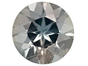 Sapphire 4.5mm Round 0.40ct