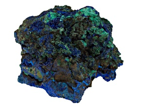 Azurite Gemstone Jewelry | JTV com