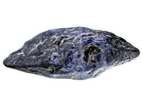 Sapphire Rough Free From Crystal 10.00ct