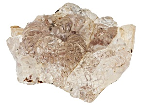 Hyalite Opal Specimen