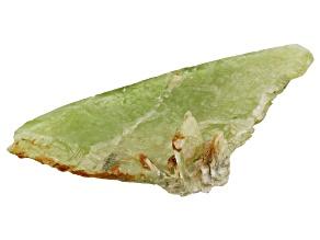 Sphene Specimen