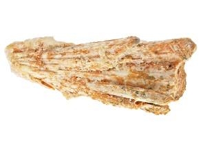 Stibiconite Specimen