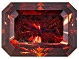 Sphalerite 34.21x24.65mm Rectangular Octagonal Custom Cut 216.90ct