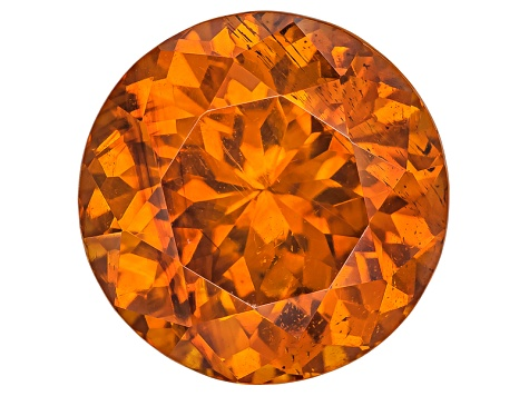 Sphalerite 10mm Round 5.50ct
