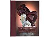 Sisk Gemology Reference Gift Edition