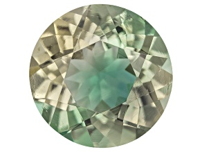 Green Sunstone 8mm Round Minimum 1.45ct