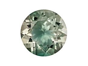 Green Sunstone 9mm Round Minimum 2.25ct