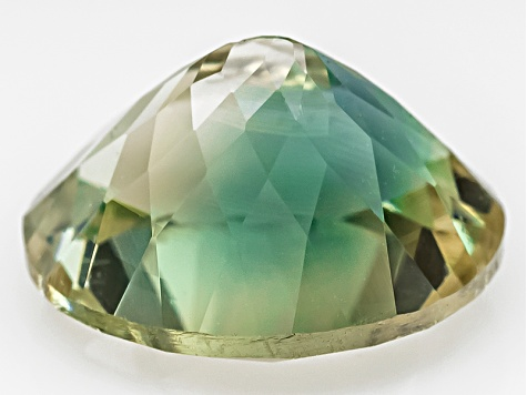 Green Sunstone 11x9mm Oval Minimum 2.85ct