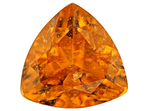 Serengeti Spessartite 1.63ct 7.5mm Triangle