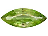 Sphene Marquise Mixed Step 2.50ct