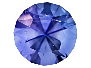 Tanzanite 9mm Round Merelani Magic Cut 3.00ct