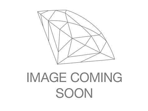 Green Garnet Tsavorite 7x5mm Pear  50ct