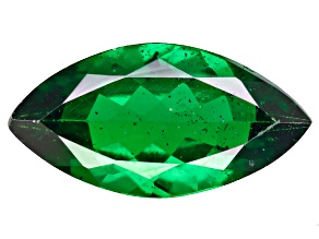 Green Garnet Tsavorite 9.0x4.5mm Marquise .65ct