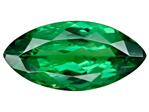 Green Garnet Tsavorite 10x5mm Marquise 1.00ct