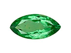 Green Garnet Tsavorite 12.2x6.1mm Marquise 2.28ct