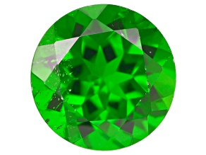 Green Garnet Tsavorite 5mm Marquise .63ct