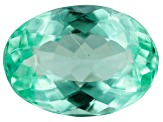 Paraiba Tourmaline 2.07ct 12x9mm Oval