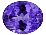 Tanzanite 3.78ct 11x9mm Oval