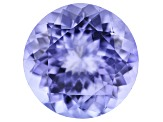 Tanzanite 1.75ct 8mm Round