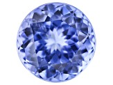 Tanzanite 2.75ct 8.5mm Round