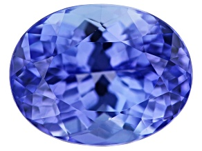 Tanzanite 2.00ct 9x7mm Oval
