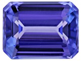 Tanzanite 2.53ct 9.4x7.1mm Rect Oct