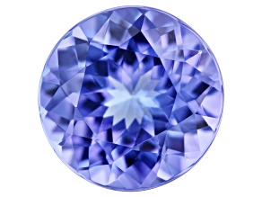 Tanzanite 1.80ct 7.7mm Round
