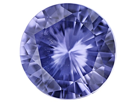 Tanzanite 1.91ct 8.5mm Round