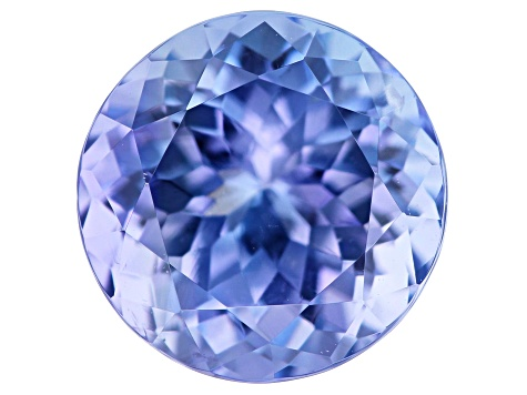 Tanzanite 1.15ct 7mm Round
