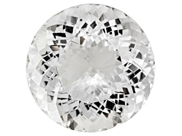 Picture of Scapolite 24.5mm Round 46.84ct